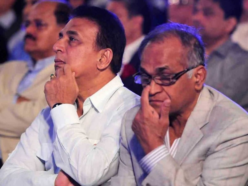 Sunil Gavaskar Hailed as India's Best Batsman by Legendary Spin Trio
