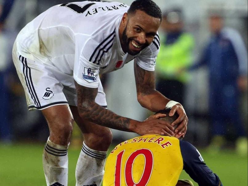EPL: Arsenal, Tottenham Hotspur Lose While Newcastle United Win