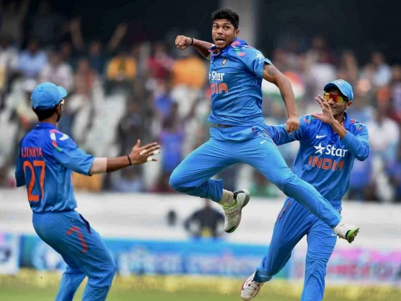 Sourav Ganguly Feels Team India Deserves No. 1 ODI Rank