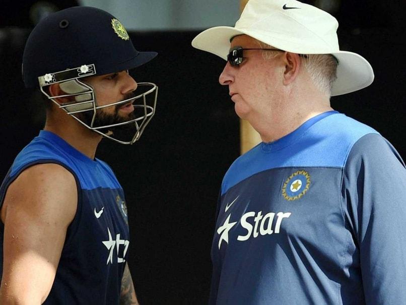 India vs Sri Lanka 2nd ODI: Virat Kohli & Co. Look to Keep Momentum Going in Ahmedabad
