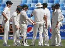 Mark Waugh Says Australia Forced to Choose Team Early 'For Marketing'