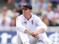 Kevin Pietersen Snub Indicates Lack of Trust in English Cricket