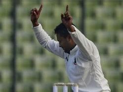 Shakib Al Hasan is an Inspiration for Bangladeshis: Siddikur Rahman