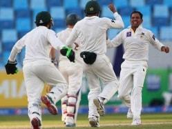 Zulfiqar Babar Confident Pakistan Can Upstage England