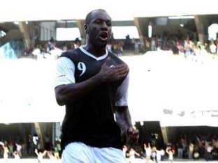 I-League: Mumbai FC Sign Forward Josimar da Silva Martins