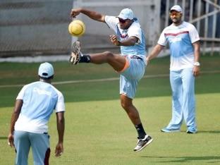 West Indies Cricket Board Seeks Politicians' Help Over India Demands