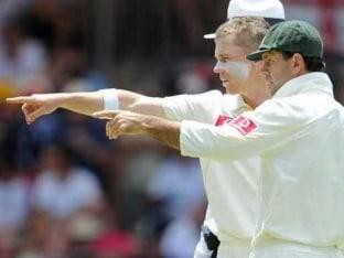 Champions League Twenty20 Show Helps Xavier Doherty Clinch Australia ODI Berth