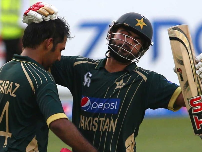 Australia Loss a Boost for Pakistan, Says Coach Waqar Younis