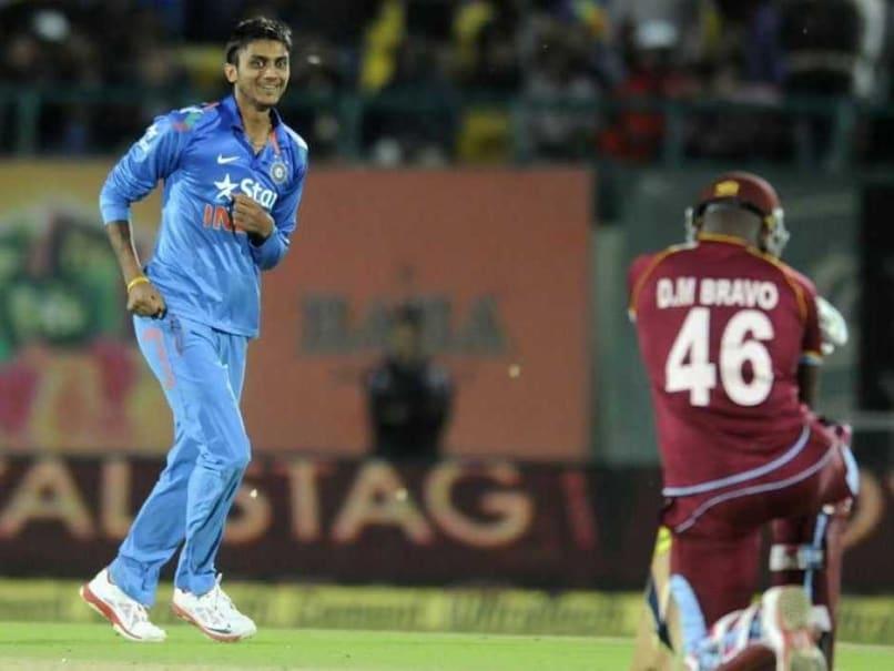Akshar Patel, Suresh Raina on Selectors' Radar Ahead of Sydney Test