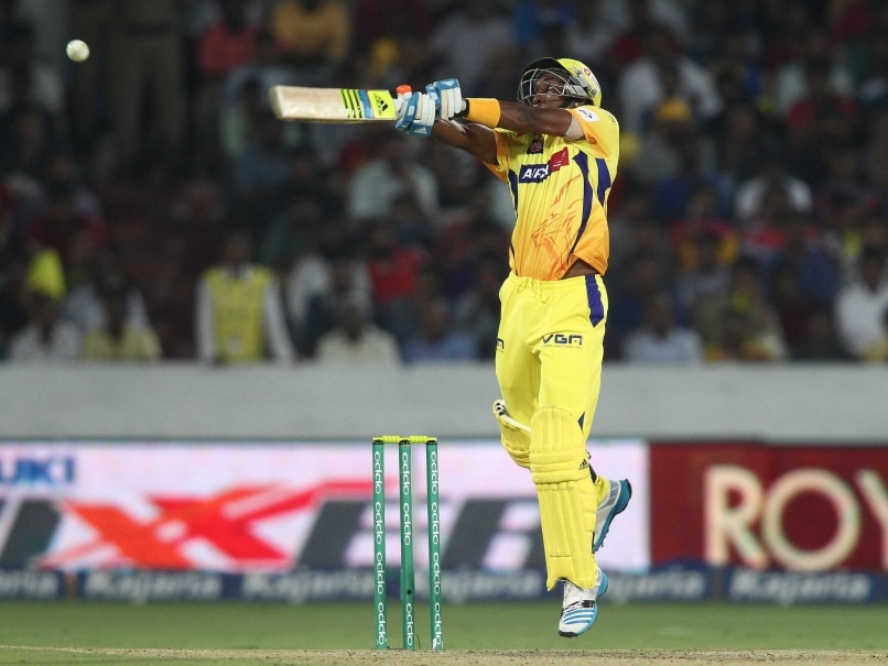 Highlights: Chennai Super Kings Beat Kings XI Punjab by 65 runs To Enter CLT20 Final