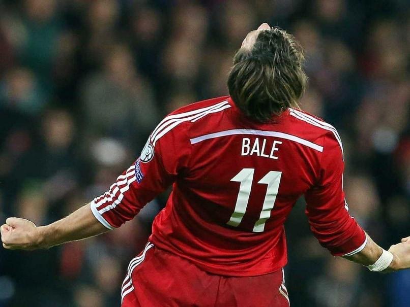Gareth Bale, Sergio Ramos Miss Trip to Liverpool F.C.