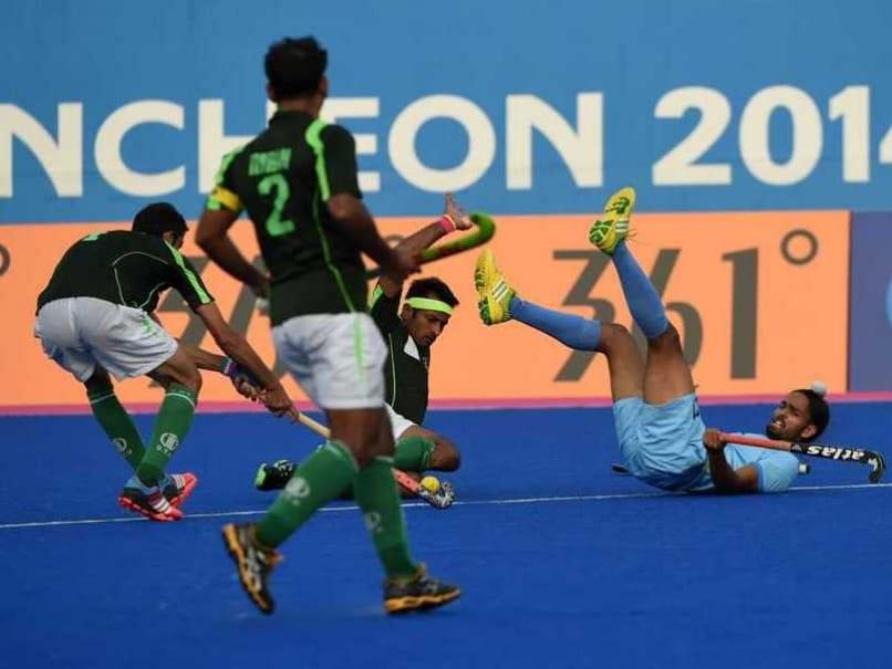 Asian Games: We Have Psychological Advantage Over India, Says Pakistan Hockey Goalkeeper