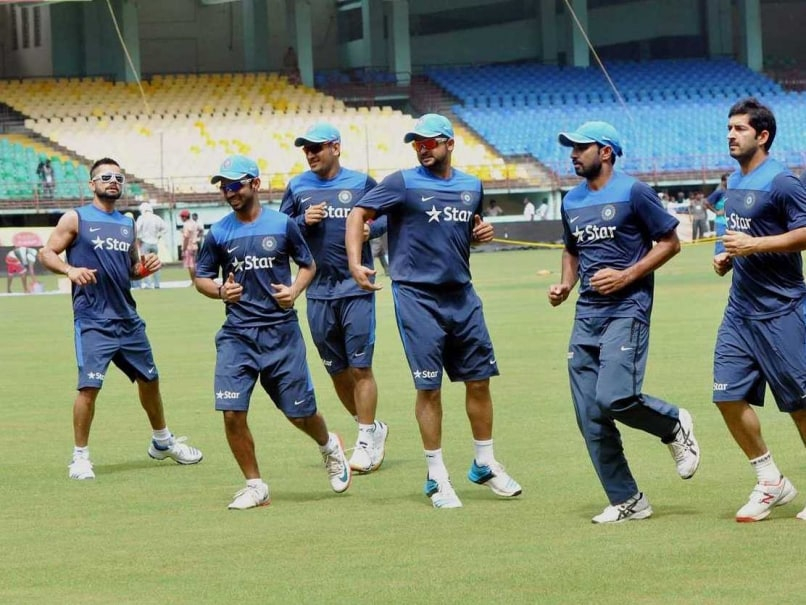 India Will Learn From England Tour Mistakes, Do Well in Australia: VVS Laxman