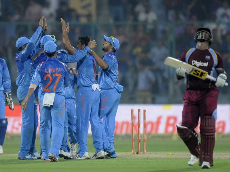 West Indies Pullout of India Tour to be Probed by Panel