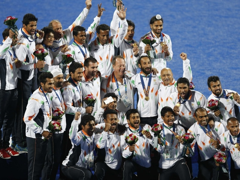 Asian Games Gold Will Have Telling Impact on Indian Hockey, Says Coach Terry Walsh