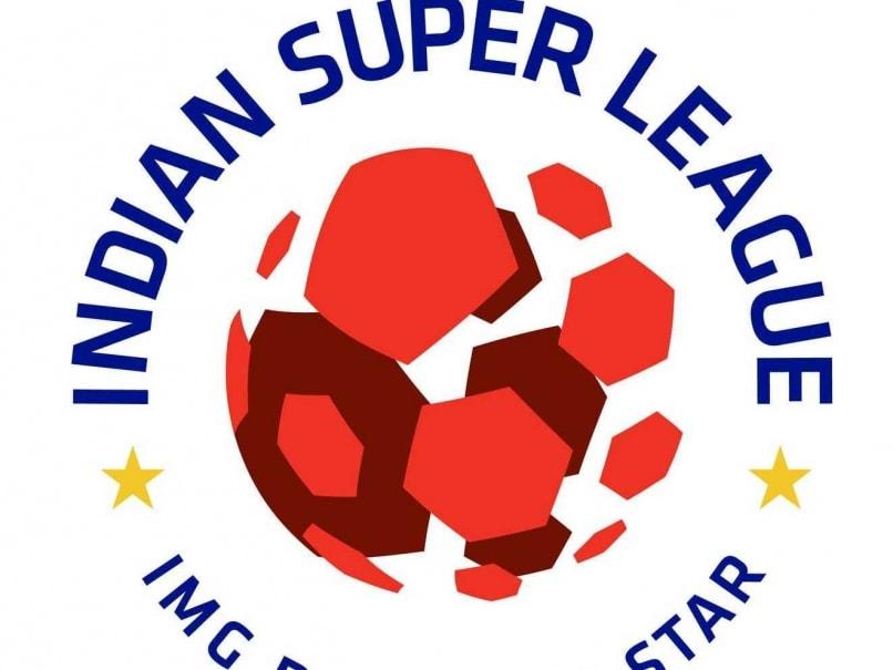ISL: Mumbai City FC Sign Andre Moritz