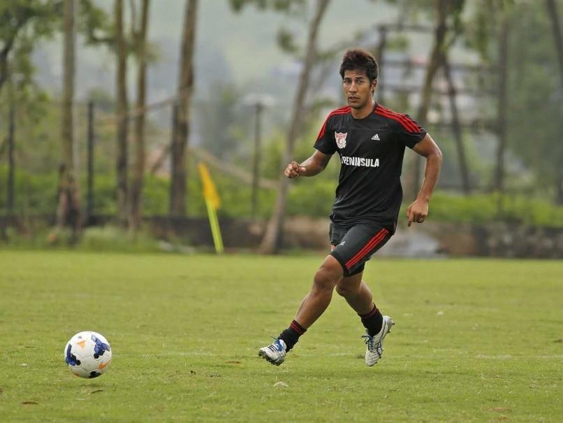 Arata Izumi to Lead 20-man Pune FC Squad in Durand Cup
