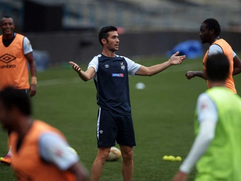 Luis Garcia-ISL-Atletico