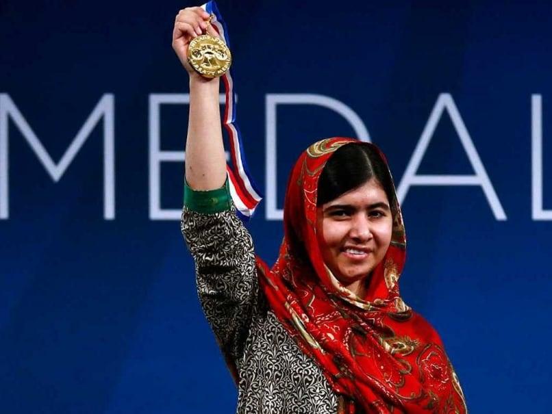 Pakistan Cricket Board Names U-21 Women's Tourney After Malala