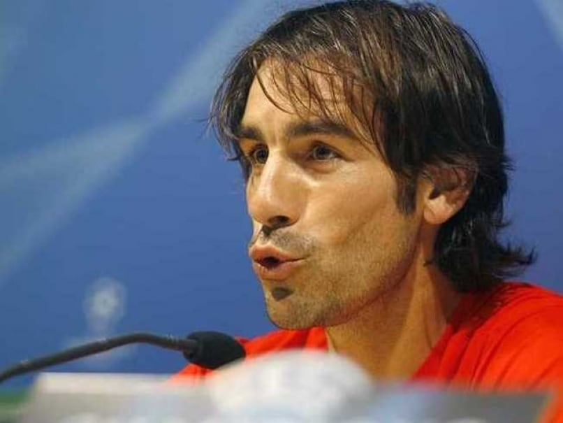 Indian Super League Probes Allegation of Assault on Robert Pires