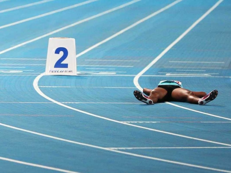 Asian Games: Two Sri Lankan Athletes Missing in South Korea