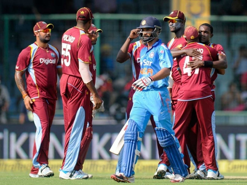 West Indies' Decision to Abandon India Tour Needs Explanation: Daren Ganga
