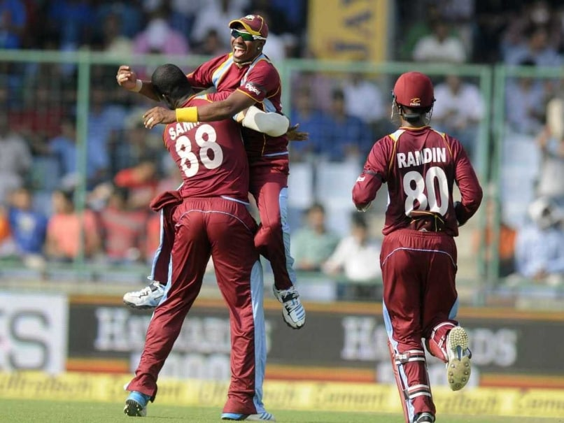 BCCI Has Suffered Huge Losses Due to West Indies Pullout, Says Secretary Sanjay Patel