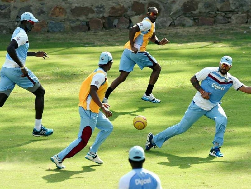 West Indies Cricket Invites Applications for Post of Head Coach