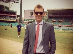 Cricket Needs Exciting Characters to Make Game Interesting: Brett Lee