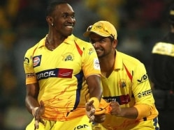 West Indies Players Free to Continue IPL Stints: Ranjib Biswal