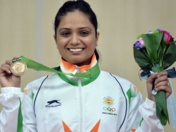 Asian Games: Home-Bound Indian Shooters Miss Flight in Incheon