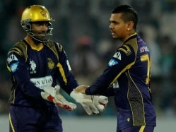 Champions League Twenty20: Sunil Narine Has Long Career Ahead, Says KKR Coach Trevor Bayliss