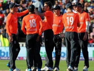 One-Off T20: Virat Kohli's Heroics in Vain as England Snatch Narrow Victory