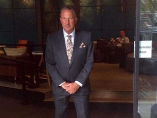 Ian Botham Calls for End to 'Too Powerful' IPL