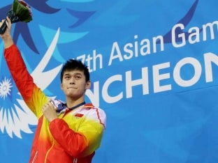 Asian Games: Heroes, Villains and Kim Jong-Un Leave Mark in Korea