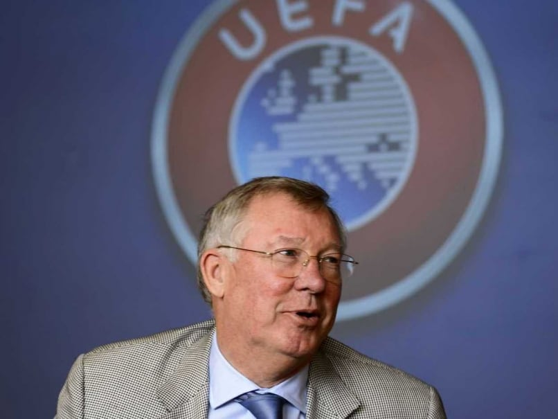 Too Much Money Being Spent on Football Transfers, Says Former Manchester United Manager Alex Ferguson
