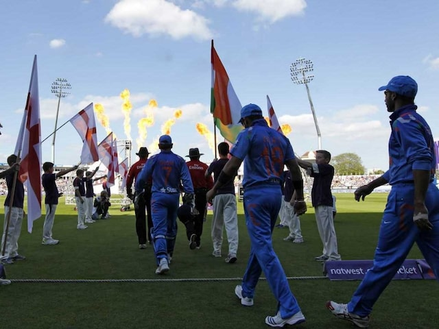 India Changed Colours Based on Format, Did Not Have a Good Tour of England: Sunil Gavaskar to NDTV