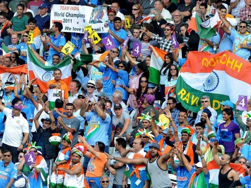 ODI Wins Great but Don't Forget Test Losses: Sunil Gavaskar to Team India