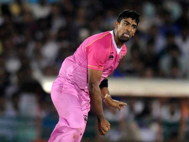 CLT20: One Over Cost Us the Match, Says Southern Express Captain