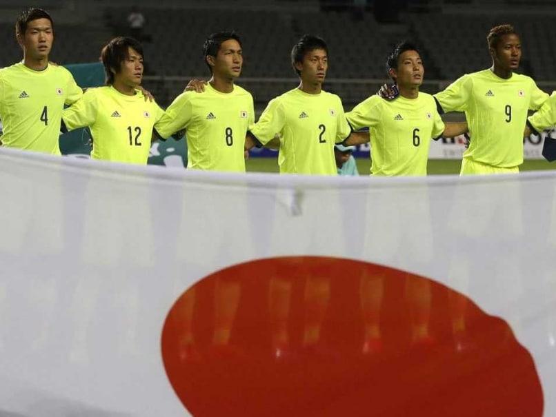Asian Games: Toffee Alert for South Korea in Japan Blockbuster