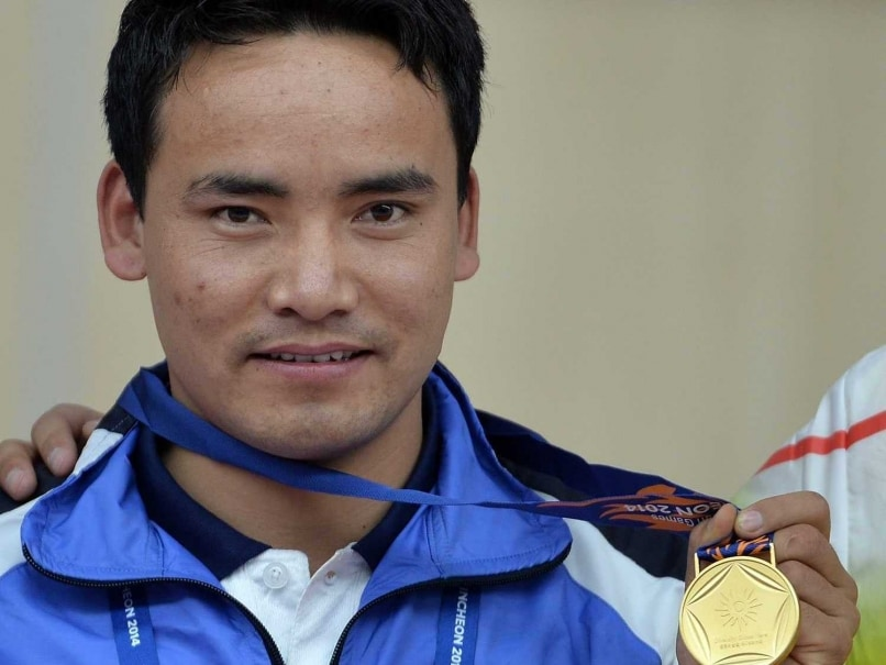 Jitu Rai Says he Feels