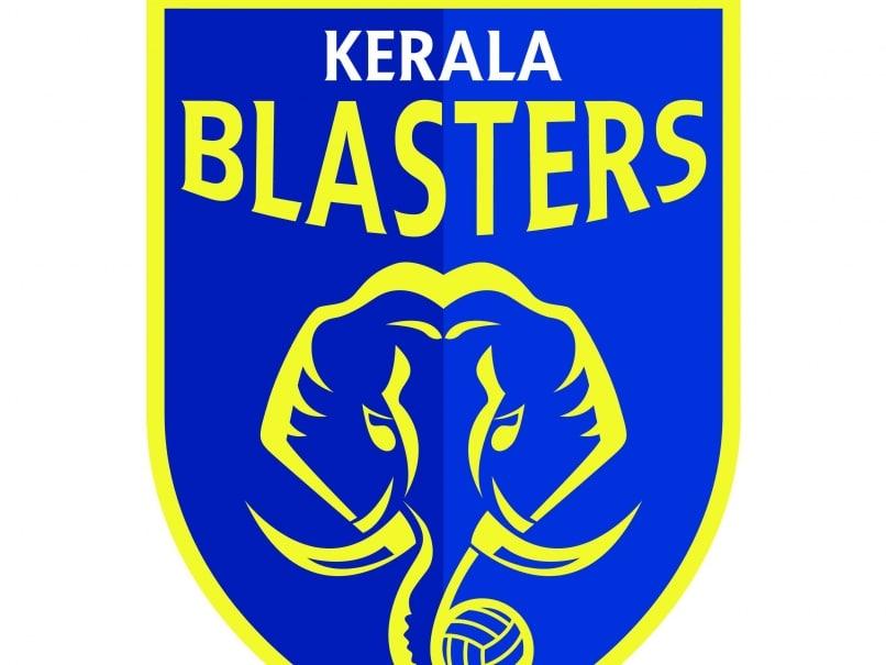 ISL: Sachin Tendulkar's Kerala Blasters Face NorthEast United
