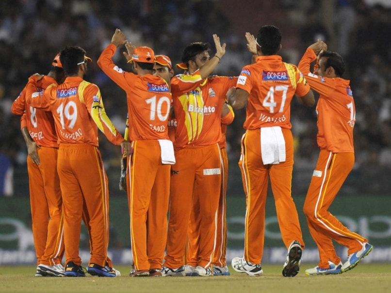 Lahore Lions Skipper Mohammad Hafeez Credits Bowlers for Setting Up Victory