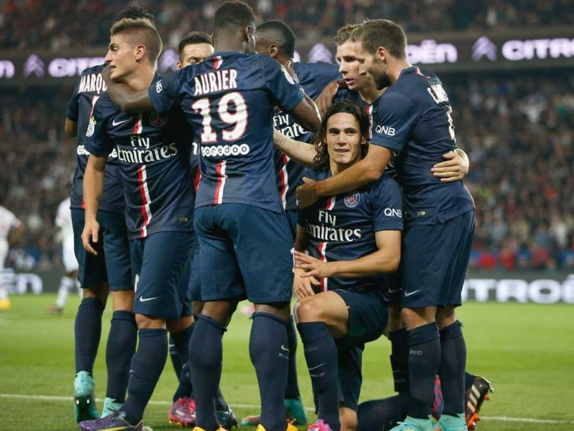 Under-Pressure Blanc Acknowledges PSG Problems