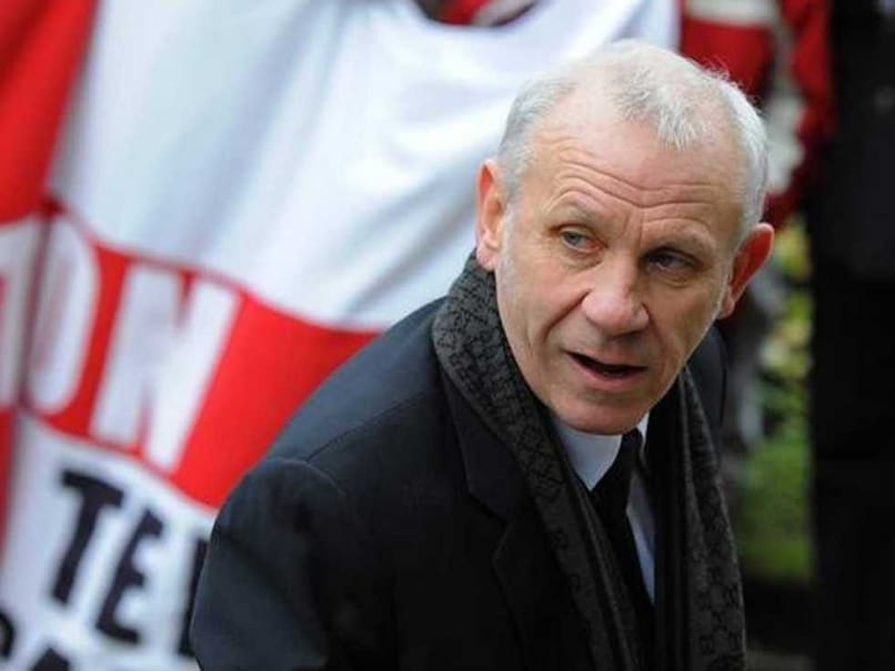 Indian Super League: Mumbai City FC Rope in Peter Reid as Head Coach