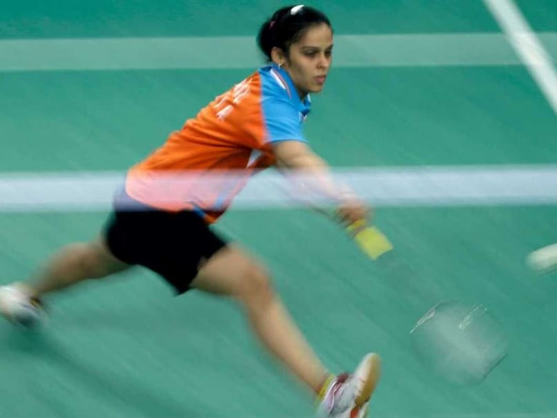 Asian Games: Saina Nehwal in Badminton Quarters, PV Sindhu Disappoints