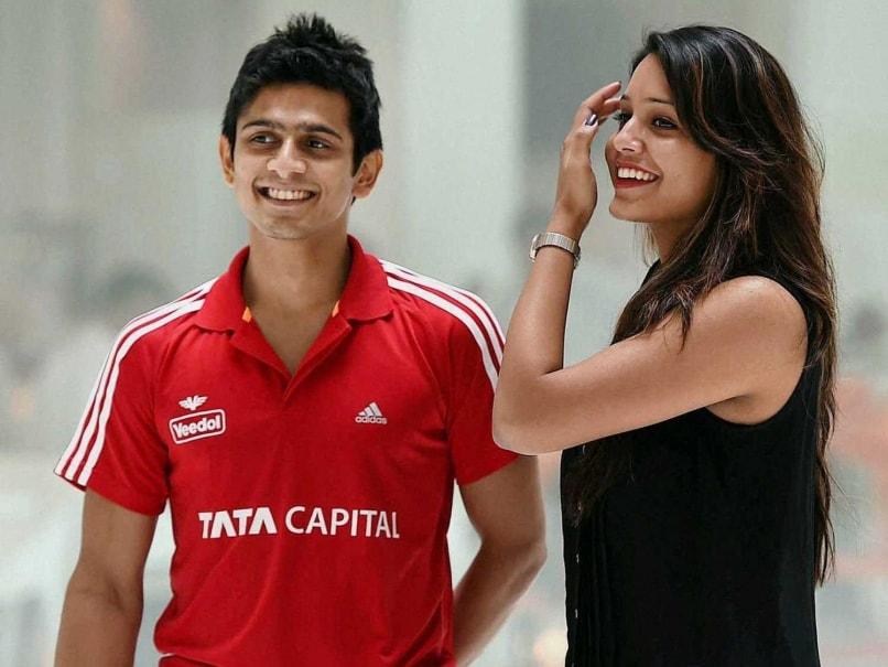Asian Games: Saurav Ghosal, Dipika Pallikal Assure India Medals in Squash