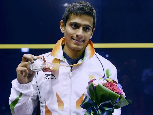 Indias Unsung Sporting Heroes of 2014 - Lest we Forget