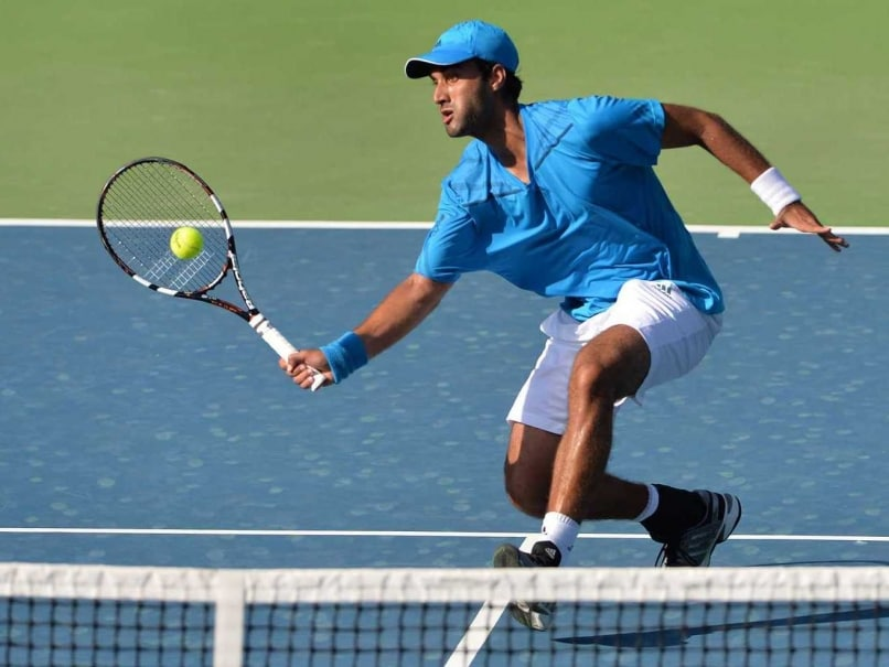Asian Games: India Blank Nepal in Men's Tennis, Reach Quarters