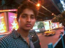 Ankit Keshri's Family to Get Rs 25 Lakh as Insurance Compensation From BCCI